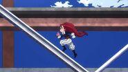 My Hero Academia Season 4 Episode 21 0808