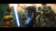 Star Wars The Clone Wars Season 7 Episode 9 0039