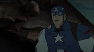 Avengers Assemble Season 4 Episode 1717895