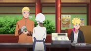 Boruto Naruto Next Generations - 18 0982