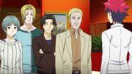 Food Wars Shokugeki no Soma Season 2 Episode 13 0195