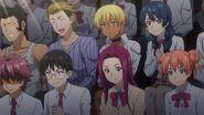 Food Wars Shokugeki no Soma Season 2 Episode 5 0996
