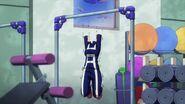 My Hero Academia 2nd Season Episode 02 0374