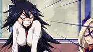 My Hero Academia Season 2 Episode 21 0062