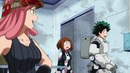 My Hero Academia Season 3 Episode 14 0743