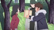 Naruto Shippuuden Episode 500 0805