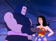 The-legendary-super-powers-show-s1e01b-the-bride-of-darkseid-part-two-0676 42522098225 o