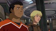 Young Justice Season 3 Episode 18 0656