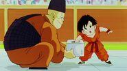 Dragon-ball-kai-2014-episode-68-0863 29103913878 o