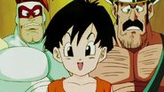 Dragon-ball-kai-2014-episode-69-0260 29156710138 o