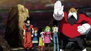 Dragon Ball Super Episode 102 0291