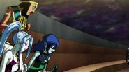 Dragon Ball Super Episode 102 1066