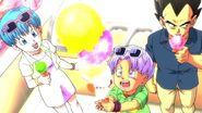 Dragon Ball Super Episode 128 0287