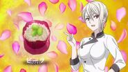 Food Wars Shokugeki no Soma Season 2 Episode 1 0383