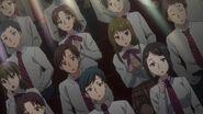 Food Wars Shokugeki no Soma Season 2 Episode 2 0595