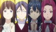 Food Wars Shokugeki no Soma Season 2 Episode 6 0272