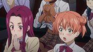 Food Wars Shokugeki no Soma Season 2 Episode 9 0564