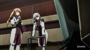 Gundam-2nd-season-episode-1314629 39397459724 o