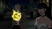 Justice-league-dark-233 42187067204 o