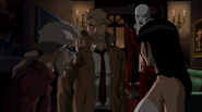 Justice-league-dark-262 41095084230 o