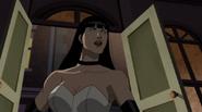 Justice-league-dark-434 41095074260 o