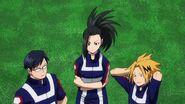 My Hero Academia 2nd Season Episode 04 0653