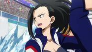 My Hero Academia 2nd Season Episode 5 0792