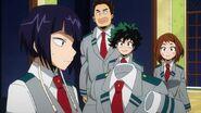 My Hero Academia Season 4 Episode 19 0655