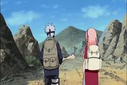 Naruto Shippudden 181 (62)