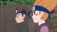 234 Naruto.s Favourite Pupil 0311