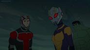Avengers-assemble-season-4-episode-1701841 28246616809 o