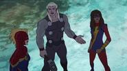 Avengers Assemble (1072)