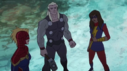 Avengers Assemble (1076)