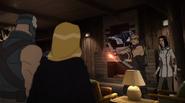 Avengers Assemble (614)