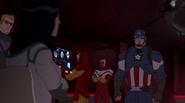 Avengers Assemble (91)