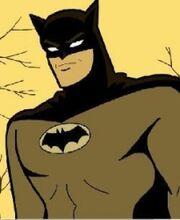 Batman-bat-manga-fictional-characters-photo-u1