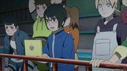 Boruto- Naruto Next Generations 2 dub 0710