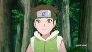 Boruto Naruto Next Generations Episode 49 0845
