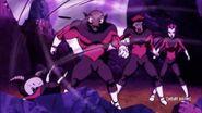 Dragon Ball Super Episode 101 (231)