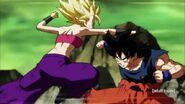 Dragon Ball Super Episode 113 0386