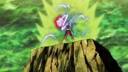 Dragon Ball Super Episode 116 0371