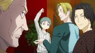 Food Wars Shokugeki no Soma Season 2 Episode 13 0408