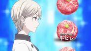 Food Wars Shokugeki no Soma Season 2 Episode 1 0392