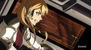 Gundam-1212904 25012260797 o