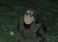 Hiashi