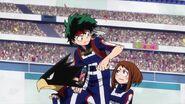 My Hero Academia 2nd Season Episode 04 0882
