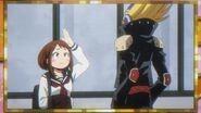 My Hero Academia Episode 4 0999