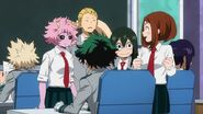 My Hero Academia Season 2 Episode 13 0734