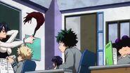 My Hero Academia Season 4 Episode 17 0801