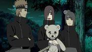 Naruto-shippden-episode-dub-440-0903 28461226768 o